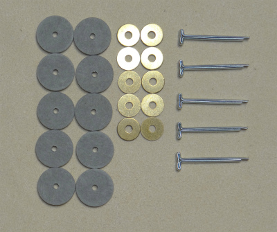 "JD Set (0.5) 1/2""-1/16-CPT - Click Image to Close"