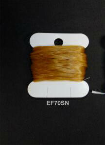 EF70SN (Color natural)