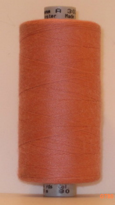 Guetermann® Sewing Thread GT 080 (1,094yds.)