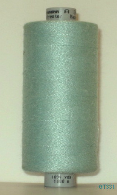 Guetermann® Sewing Thread GT 331 (1,094yds.)