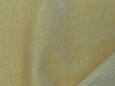 I50-4708 Ivory ** 1/2yd ONLY **