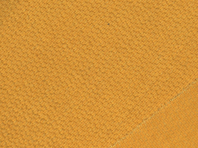K03-4888 (Maize) Last 1/2 yard - Click Image to Close