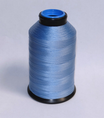 Mastex® Large Spool 746-Delft Blue (4oz)
