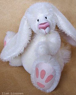 Floppsy Bunny - Click Image to Close