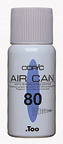 Copic Air Can 80 - Click Image to Close