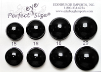 Perfect Eye Set D