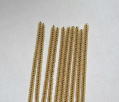 Chenille Stems 3mm