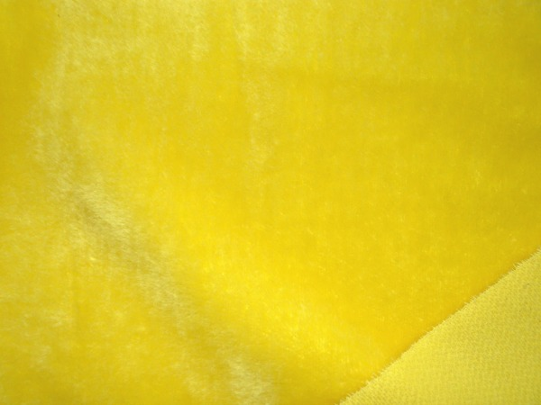 G48-4203 Canary Yellow