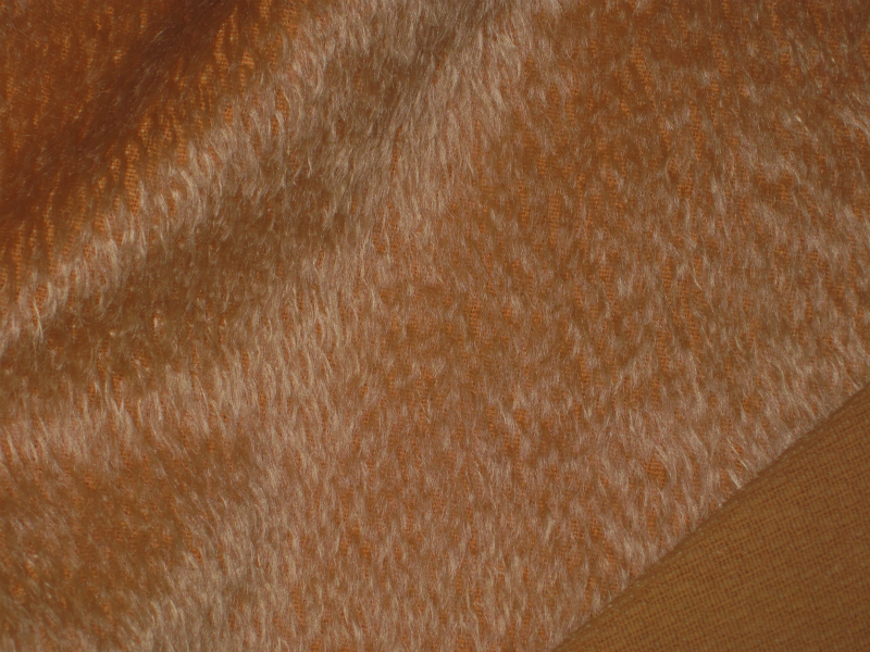 NF06-6019 Light Honey Gold Only F(1/4) & 1/2 yd