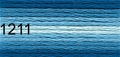 PC1211-8 Mixed Blue- Sea Spray